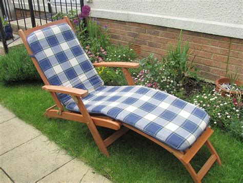 bench cushions for sale steamer chair cushions sale home design ideas