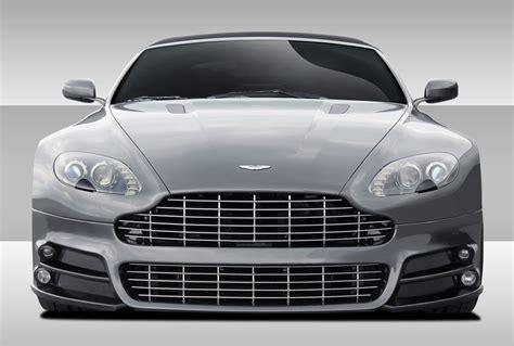 Aston Martin Kit by 2006 2013 Aston Martin Vantage Eros Version 1 Kit 4