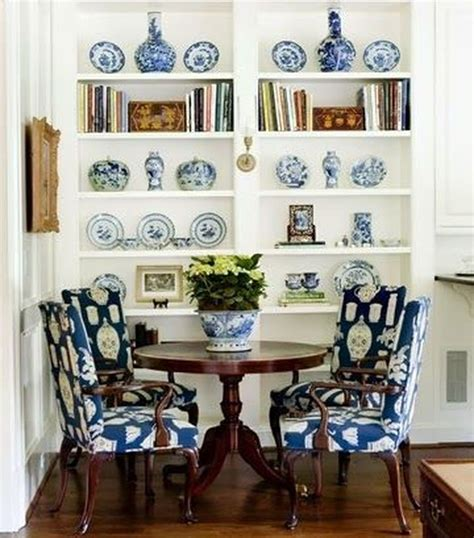 gorgeous small dining room design ideas dining room