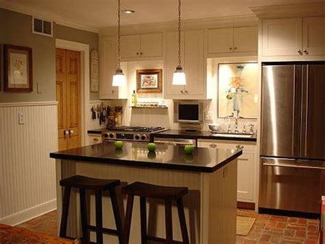 cozy kitchen ideas pinterest the world s catalog of ideas