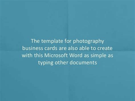 word business card template updating fields printable blank business card design templates for ms word