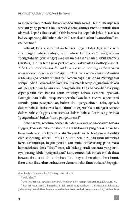 The Spirit Of Laws Dasar Ilmu Hukum Ilmu Politik jual buku pengantar ilmu hukum oleh prof dr mahmud marzuki sh m si llm gramedia