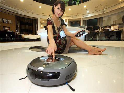 Vacuum Living Room In Bloombety Reviews Of Samsung Robotic Vacuum Cleaners