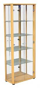Display Cabinets Bristol Aj Furniture Beds Display Cabinets In Bristol