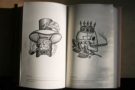 tattoo meaning encyclopedia 11 best images about russian criminal tattoo on pinterest