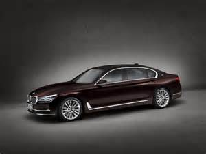 Bmw 760li V12 2016 Bmw 760li V12 2017 2018 Best Cars Reviews