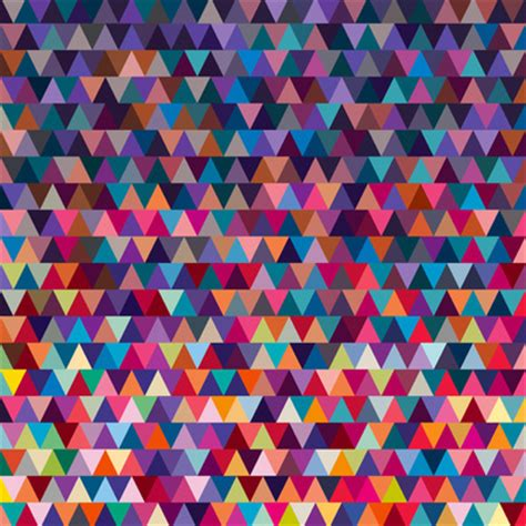 colorful wallpaper triangles colorful triangle wallpaper pictures photos and images
