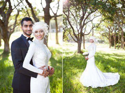 Amanzimtoti Wedding and Family Photographer   Aimee Hofmann