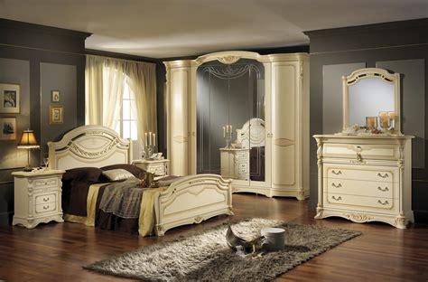 ladari per stanze da letto stanza da letto classica