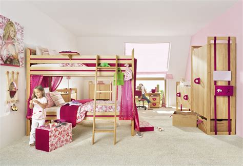 girls bedroom furniture ideas pine pink girls bedroom furniture interior design ideas