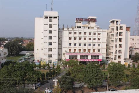 Dams Kanpur Mba Fee Structure by Fee Structure Of Rama Dental College Hospital Research