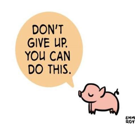 You Can You Will 30 positive doodles that will make anyone smile