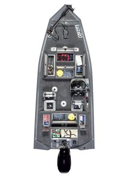 tracker boats payment calculator tracker boats pro team 175 tf bass boats new in warsaw mo