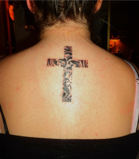 back tattoos and designs page 705