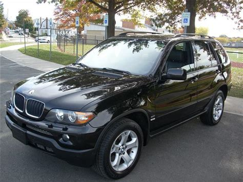 2004 bmw x5 for sale carsforsale search results