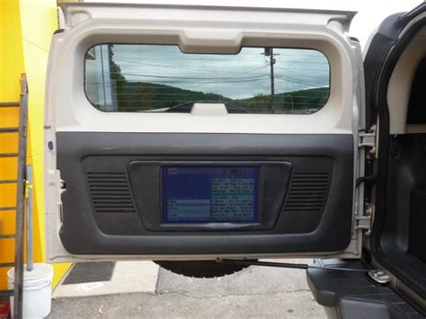 2006 hummer h3 58k custom 10 tv s 2006 hummer h3 58k custom 10 tv s xbox 360 one owner