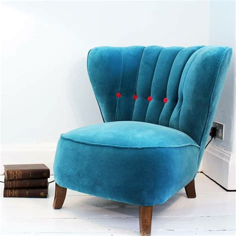 teal velvet armchair 17 best images about nursing chairs on pinterest velvet