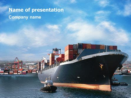 themes for powerpoint ship nautical powerpoint templates and backgrounds for your