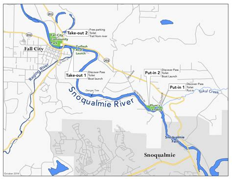 washington rivers map snoqualmie pass tubing floating the river 20 30s