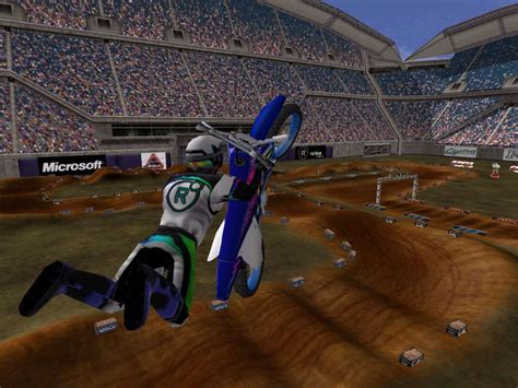 Motocross Madness 2 Pc Torrents