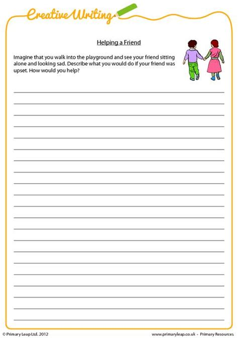 ideas for ks2 creative writing creative writing worksheets ks2 south florida painless