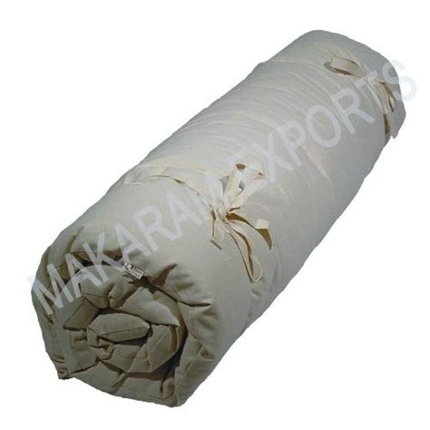 futon quote futon mat manufacturer from karur