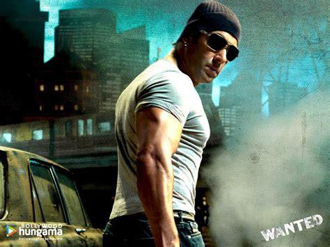 Film India Salman Khan | salman khan hindi film wanted wallpaper free wallpapers