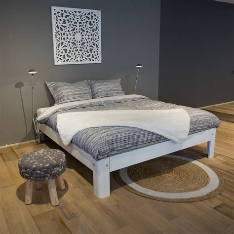 Matras Bed Royal auping auronde zelf samenstellen tom smeenk