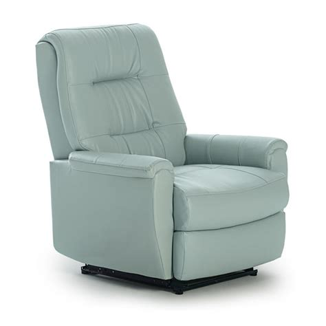 best price recliner chairs shelly power rocking recliner 2ap77 recliners from best