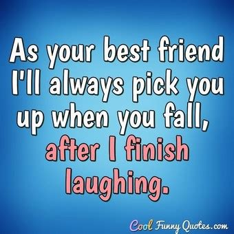 quotes about best friends friend quotes cool quotes