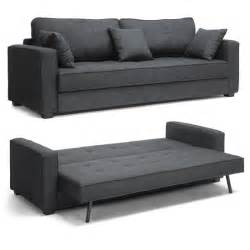 some tricks to buy futon sofa bed in the stores