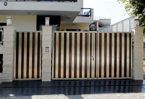 interior gates home main gate home design home design ideas http www