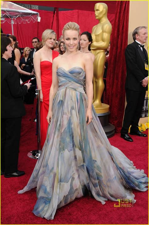 Oscars Carpet Page by World In A Paper Cup Page 24