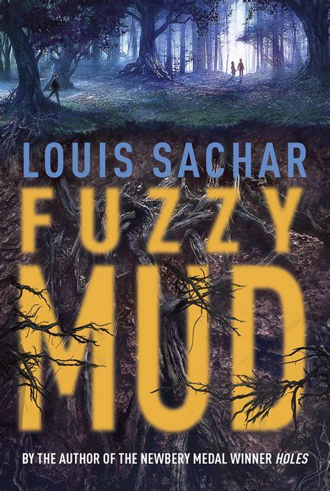 fuzzy mud mill valley public library children s room