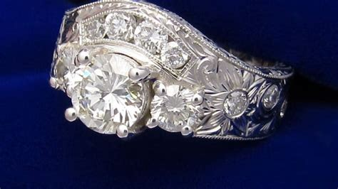 where should i sell my diamond jewelry angie s list