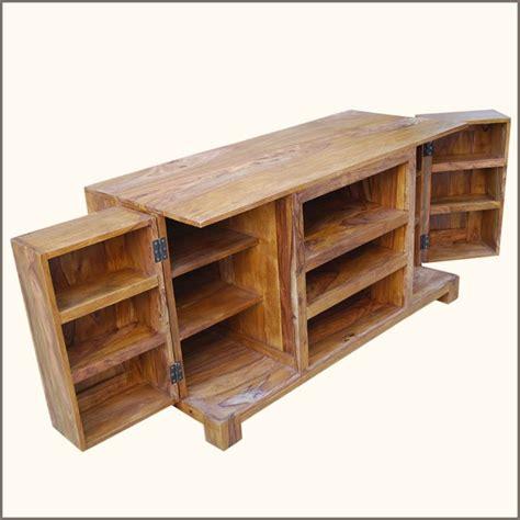 solid wood media cabinet solid wood media storage cabinet cabinet furniture