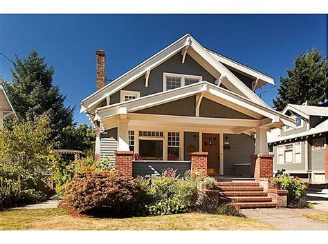a craftsman bungalow seeded earth photo 2112 best craftsman and bungalow houses images on