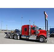 Kenworth W900Bpicture  15 Reviews News Specs Buy Car