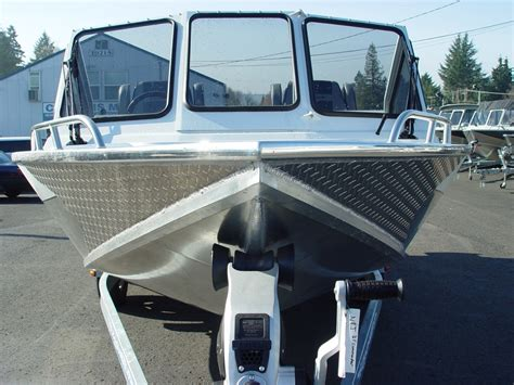 boat motor repair portland oregon boat motor bend oregon 171 all boats