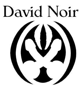 cgv logo png cgv logo david noir