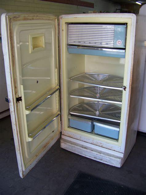 electrical wiring diagram ge refrigerator ge refrigerator