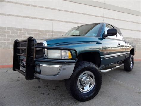 used dodge trucks 4x4 used2014 dodge 4x4 diesel trucks autos post