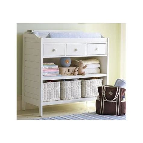Changing Table Ideas Changing Table Samira Ideas Pinterest
