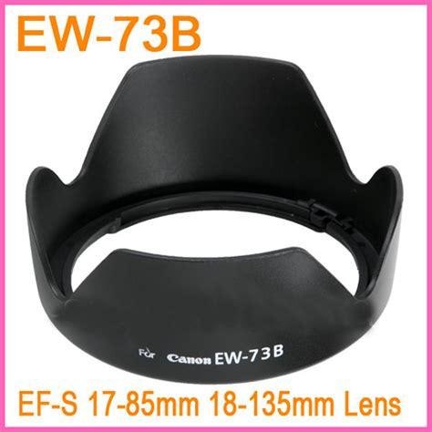 Canon Ew 73b Lens For Ef S 17 85mm F 4 5 6 Is Usm Ef S 18 135mm 相機配片 花形鏡頭遮光罩 台灣 速賣通 體驗 比淘寶 taobao 亞馬遜 易趣 ebay 更划算的跨國網購樂趣