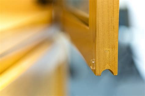 Protect Cabinets Using Bumper Pads   Bumper Specialties
