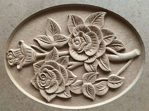 cnc router woodworking projects wood