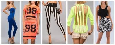 Clothing Wholesale Hip Hop Clothing Wholesale Clothes Autos Weblog