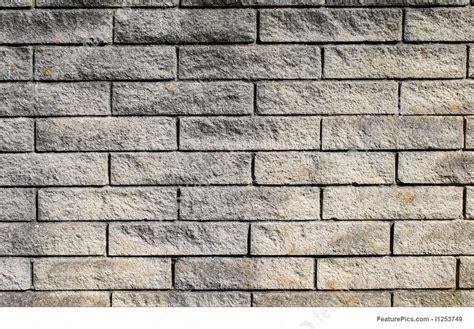 modern brick wall modern gray brick wall background