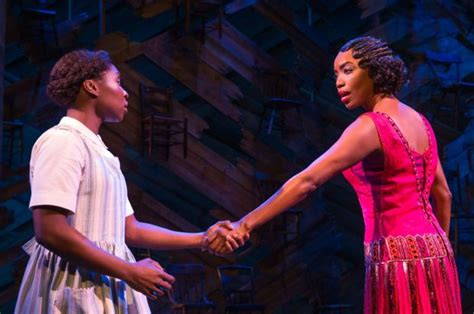 color purple characters list 17 best images about characters groups couples etc on