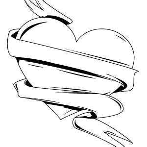 yellow ribbon coloring page ribbon coloring page free coloring pages on art coloring